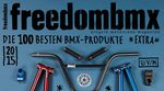 freedombmx 100 Product Special