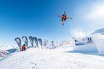 _web_schoeneben__09-02-2019__action__fs__leon_ernhofer__christian_riefenberg__qparks-1