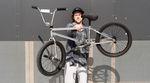 Janek-Wentzky-Bikecheck-01