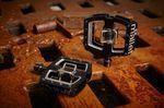 _MG_3423 Crank Bros Mallet DH