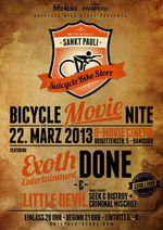 Suicycle-Bicycle-Movie-Nite-Flyer