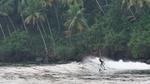 Solid Surf House Sri Lanka