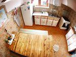kitchen_by_highwaytoswellmotel