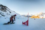 montafon_freeridecross_2016_vollert_highres-1603
