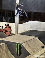 Greg-Illingworth-BMX-Eindhoven