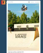 Sergio Layos tumblr