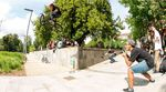 dub-monster-bmx-jam-barcelona