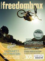 freedombmx-cover-105