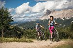 Alta Badia Summer Mountain Biking Cycling Climbing01-e-mtb-molography1000.it-61