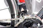 Eurobike 2016: FSA K-Force WE groupset (Pic: George Scott/Factory Media)