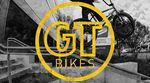 Das komplette Freestyle- und Racesortiment von GT Bikes ist ab sofort über Traffic Distribution in Deutschland und Österreich erhältlich.