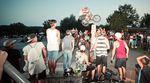 Das BMX Männle Turnier fand 2015 zum siebten Mal infolge im Skatepark von Tuttlingen statt. Hier sind ein Video, Fotos und alle Ergebnisse des Wochenendes.