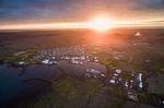 Aerial Photography IcelandDJI_0827