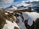Aerial Photography IcelandDJI_0151