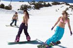 mammoth_summer_snowboarding