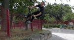 Leon-Weinhold-BMX