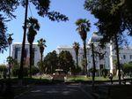 palacio_de_gobierno_sucre_bolivia