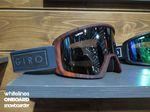 Giro-Blok-Snowboard-Goggles-2016-2017-ISPO