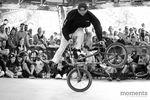 Matthias Dandois, Tomahawk BMX Cologne 2017