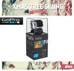 X_mas_tree_skiingGOPRO