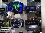 Smith-IO7-IO-Snowboard-Goggles-2016-2017-ISPO-resized