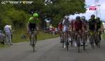 Verfolger, Tour de France
