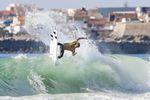 John John Florence credit: WSL / Masurel