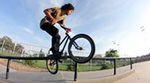 Alex-Kennedy-BMX