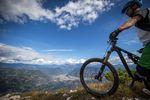 Foto: APT Val di Non - Tour de Non