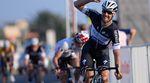Tom Boonen, Tour of Qatar 2014, stage two, pic: OPQS/Tim De Waele
