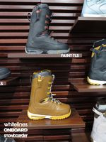 Nitro-Faint-TLS-Snowboard-Boots-2016-2017-ISPO