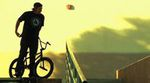 Jason-Enns-Volume-Bikes