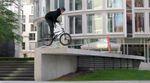 Marcel Profittlich hat ein paar Clips auf seiner Festplatte wiedergefunden, die er vor etwa zwei Jahren von Domink Betten in Hamburg gefilmt hat.