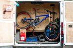 european downhill mountain bikes