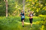 Trail-Running-Gear---Essential-Kit-You-Need-to-Start-Trail-Running