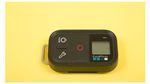 GoPro Smart Remote - GoPro accessories review