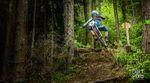Cannondale Enduro Tour Mollau