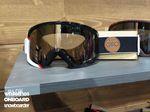 Giro-Blok-Snowboard-Goggles-2016-2017-ISPO-26