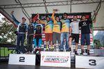 Bike Festivak Riva 2013 Enduro Race Canyon Factory Enduro Team Copyright: Markus Greber