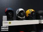 Scott-Symbol-Snowboard-Helmet-2016-2017-ISPO