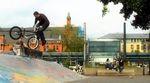 Skateplaza-Bremen-Videos