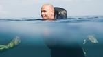 billabong wetsuit airbag