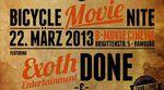 Suicycle-Bicycle-Movie-Night