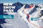 new_park_website_1980x1300_1808