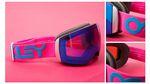 Oakley Flight Deck XM Snowboard Goggles 2015-2016