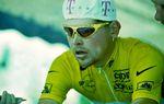 Für den Tour de France Sieger ist es nicht das erstemal, dass er unter Alkoholeinfluss straffällig wurde. Er gab zu, persönliche Krisen machen ihm schwer zu schaffen. (Foto: Sirotti)