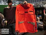Neff-Warren-Red-Snowboard-Jacket-2016-2017-ISPO