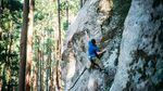 bouldern-wissen-grundlagen