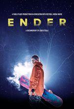Ender_insta_PasiSalminen_com