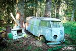 resurrection_vw5